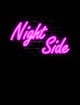 Night Side