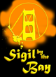 Sigil by the Bay