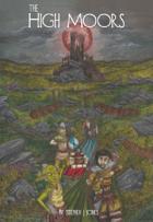 The High Moors