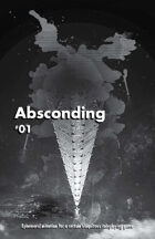 Absconding #01