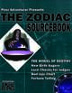 The Zodiac Sourcebook