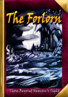 The Forlorn