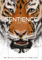 Sentience - a Short Science Fiction