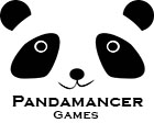 Pandamancer Games