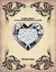 LQTRPGS - War of the Reaper's Heart Mission Book
