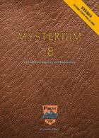 Mysterium 8