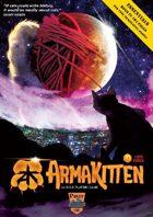 Armakitten [English]