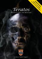 Teratos [English]
