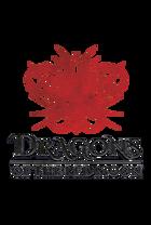 DriveThruRPG com - Horror | Beasts & Creatures | PDF | 5e-compatible
