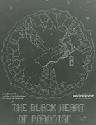 The Black Heart of Paradise