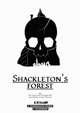 Shackleton's Forest
