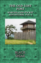 Marchlands Pocket Adventure: The Old Lost Fort - Adventure for Blackspear