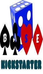 BASE: a CaRdPG (SAMPLE)