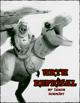 Urth Reprisal