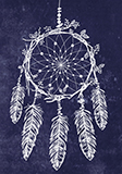 Dreamcatchers Coast