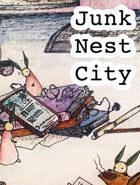 Junk Nest City