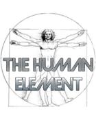 The Human Element