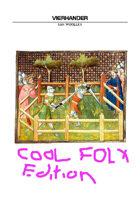 Vierhander Cool Folx Edition