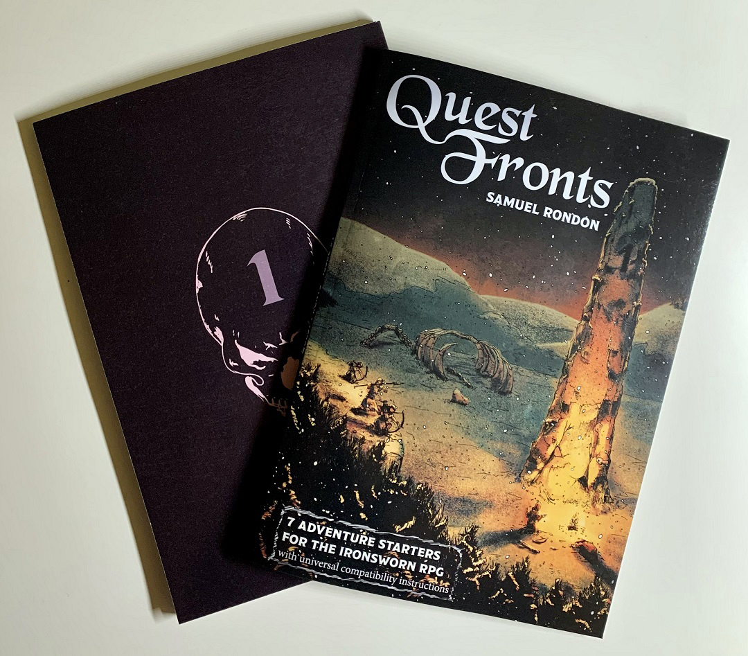 Quest_Fronts_-_Issue_1_(Printed_Preview_
