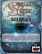 Stellar Chaos Lite: Data Breach