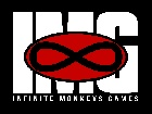 Infinite Monkeys Games