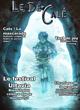 Magazine Le Dé Calé 1