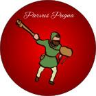 Parvus Pugna Games