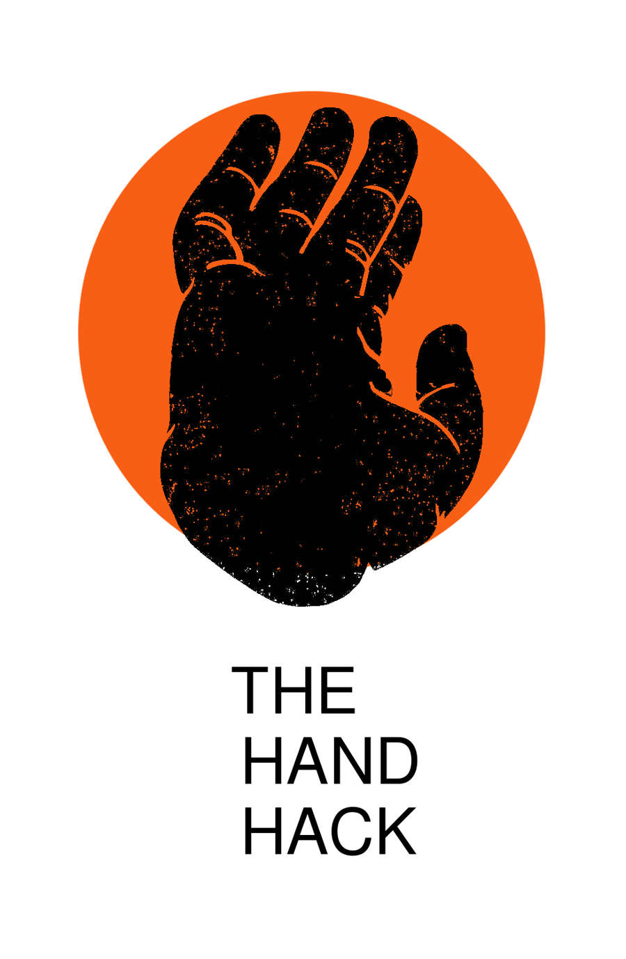 The Hand Hack