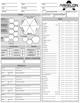Arkelon Chronicles - Playtest