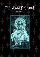 Vengeful Soul (D&D 5E Class)