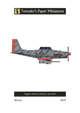 Ngen-Ashar attack aircraft