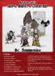 ttRPG Mini's &Terrain: the Summoning