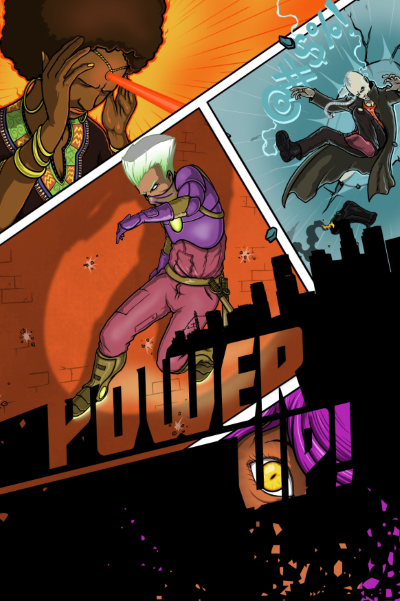 Power_Up-sample.png