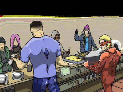 Soup_Kitchen-sample.png