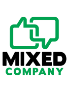 Mixd.co/104