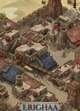 """Erighaa"" Desert Market Fortified Village"