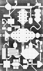 Enhanced Map: 5-7-2019