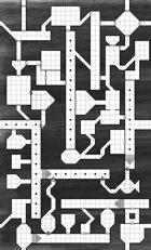 Enhanced Map: 5-14-2019
