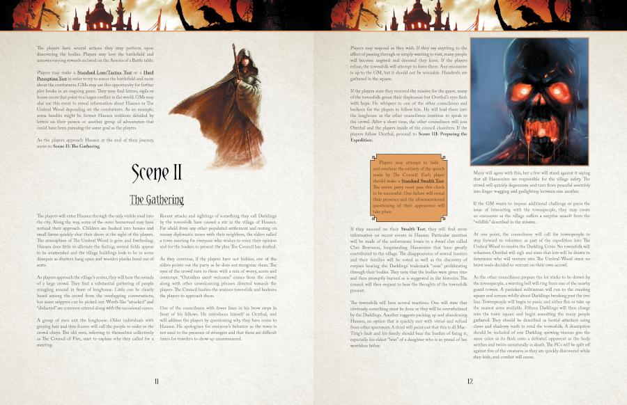 Darkling pdf free download