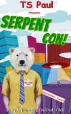 Serpent Con
