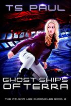 Ghost Ships of Terra