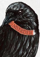 Murder Publishing