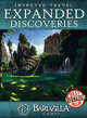 Expanded Discoveries