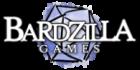 Bardzilla Games
