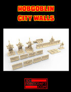 Hobgoblin_City_Walls