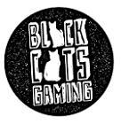 Black Cats Gaming