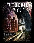 The Devil's City