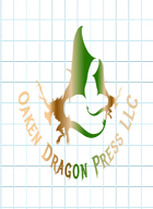 Oaken Dragon Press
