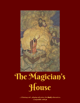 The Magician's House (5e edition)