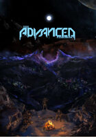 The ADVANCED: Pandemonium (Playtest Edition)